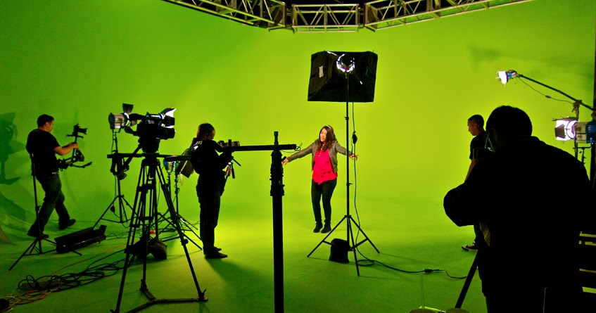 Video Production Companies-Smart Video Media: Raise awareness for your products by hiring services  from professional media company