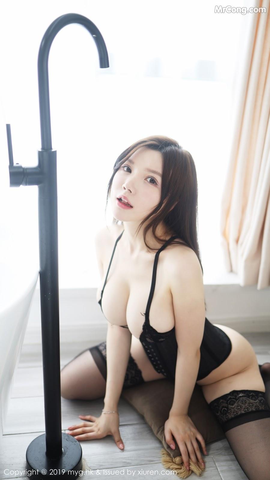 Image MyGirl-Vol.386-Mini-MrCong.com-076 in post MyGirl Vol.386: 糯美子Mini (101 ảnh)