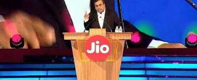 Reliance Jio Offer Till 30st June 2017: Reliance Again Giving Increasing it's Data Pack Validity Till 30th june 2017. Yes Friends All You Need to Do is recharge Your Jio With Rs. 100 Every month , Reports are Coming That Jio Will Increase it's New Year Plan Till 30th June 2017. All you Need to do is Recharge Your Jio number Every month With Rs.100 And You Will Get Continue With This Happy new Year Pack For 1 Month . You Can Recharge With Rs.100 3 Times for 3 Months Till June 2017 to Get Data till June 2017.