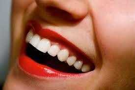 Δόντια, Ιδέες, Κάπνισμα, Ομορφιά, Πρακτικά, Στοματική Υγιεινή, Υγεία,