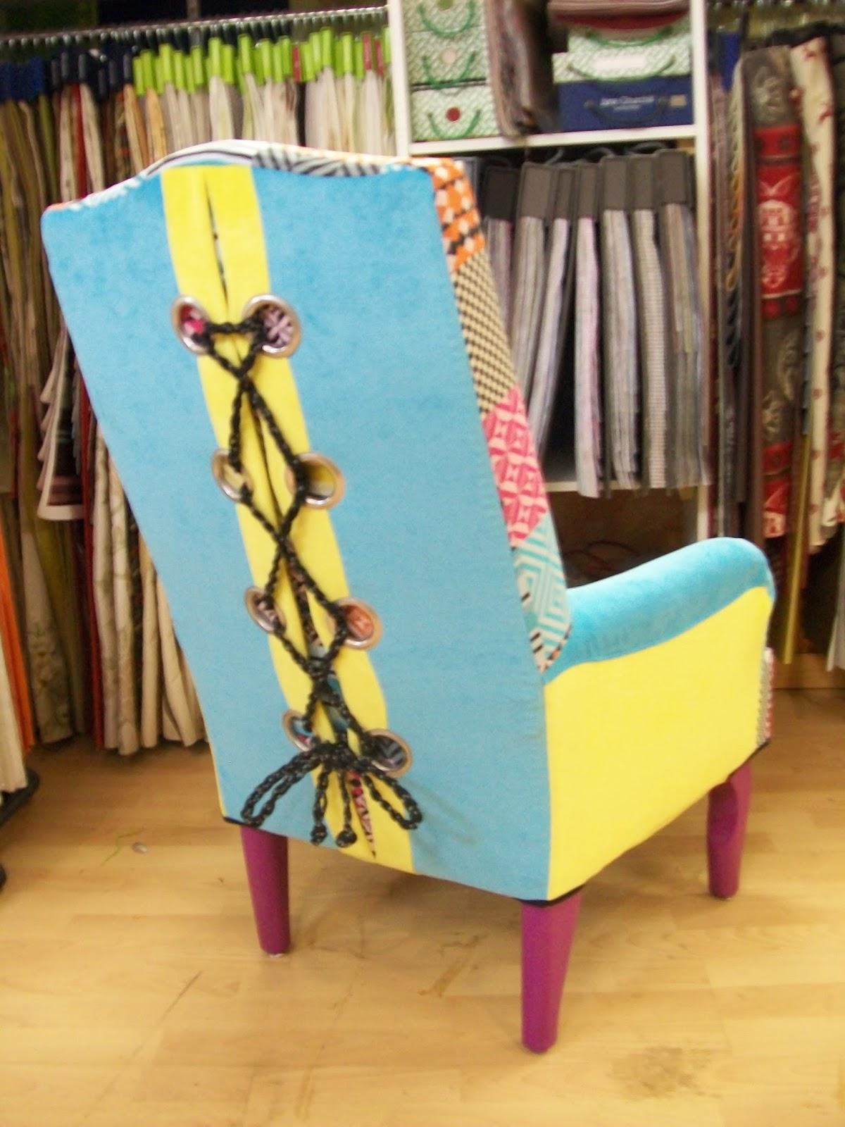l 39 housse fauteuil confort. Black Bedroom Furniture Sets. Home Design Ideas