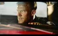 Blood Drive Syfy Series Alan Ritchson Image 2 (2)