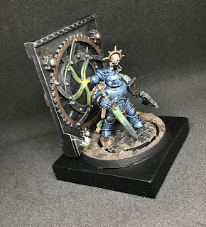 Inquisitor 28