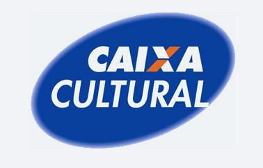 Inscrições para as oficinas do projeto Cultura e Sustentabilidade encerrará nesta sexta-feira 20