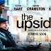 'The Upside' Hart and Cranston have chemistry - Jazzlynn's Review