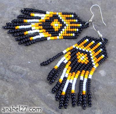 купить серьги в этническом стиле этнические серьги купить