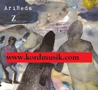 Kunci Gitar AriReda- Z