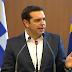 Αλ. Τσίπρας: Η δεύτερη αξιολόγηση θα κλείσει χωρίς υποχωρήσεις αρχών και χωρίς νέα μέτρα