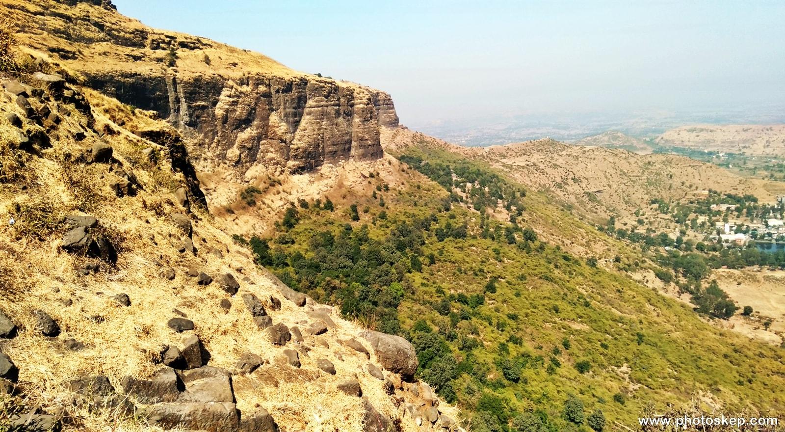 brahmagiri-hills-nasik-mountain-hills-photo-pictures-wallpaper-free