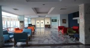 cesme uygulama oteli izmir dalyan prices hotel çeşme otelleri çeşme pansiyon fiyatları çeşme pansiyonları çeşme misafirhane