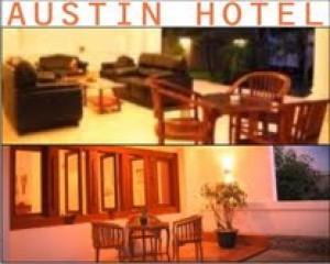 Lowker Jogja Terbaru 2013 Portal Info Lowongan Kerja Di Yogyakarta Terbaru 2016 12 54 00 Am Austin Hotel Jogja Jogjakarta Lowongan Kerja Receptionist