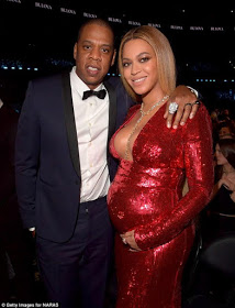 Jay Z admits he cheated on Beyonce in his new album and the Beyhive drag him on Twitter