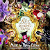 Encarte: Alice Through the Looking Glass (Original Motion Picture Soundtrack)