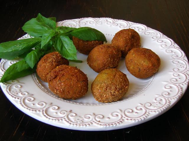 falafel Falafele