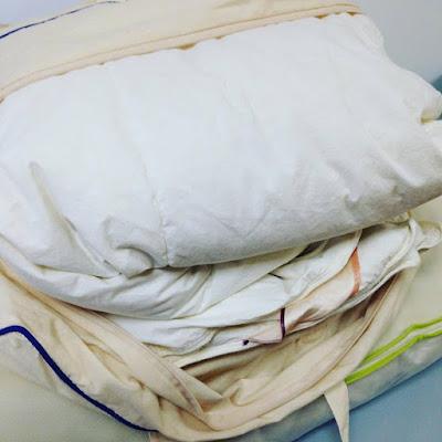 zafarrancho, lavanderia, lavar nordicos, blog de hogar, solo yo, blog solo yo, influencer, blogger alicante, 2 wash express,