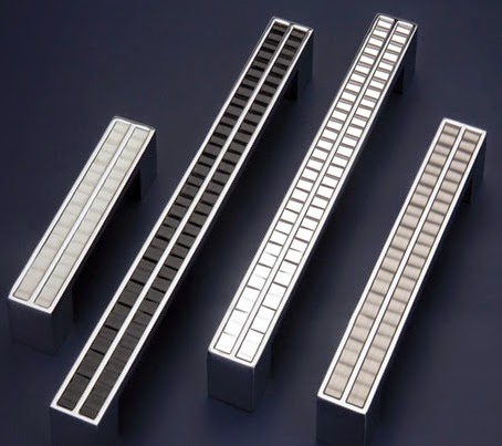 Cabinet Handles And Main Front Door Handles Manufacturers And