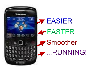 How to: Make your Phone Run Or Operate Faster