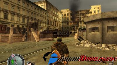 sniper elite v1 pc game free download 1gb ripped