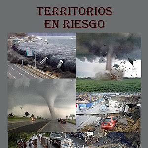 Territorios en Riesgo (Pablo Santillán) Documental Estreno