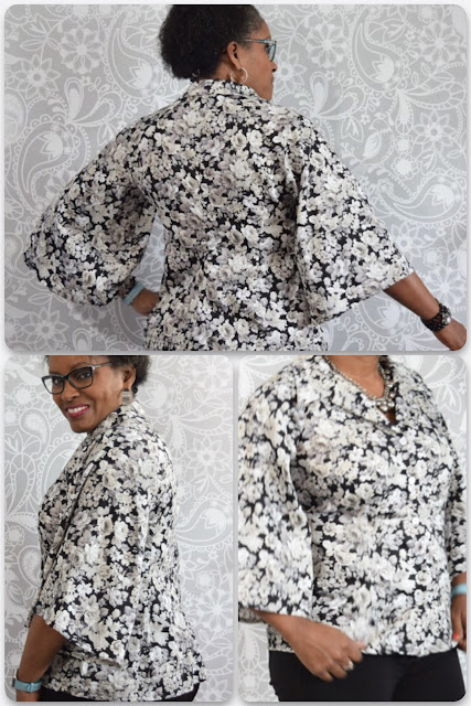 http://patterns.bootstrapfashion.com/index.php/fashion-designer-sewing-patterns-tailored-bloused-with-raglan-poet-sleeves.html?i=9cd06d7e#.VzuU7ZMrKV4