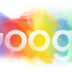 Google: IA detecta materiais abusivos