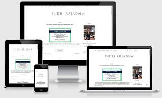 responsive design blog