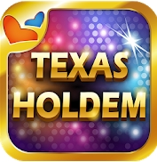 Luxy Poker-Online Texas Holdem Apk Mod v1.7.5.1 Latest Version