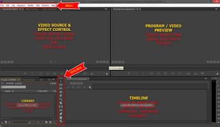Berbagai Jenis Software Adobe
