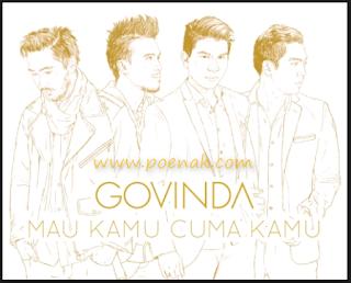 Lagu Govinda Band Mp3 Terbaru