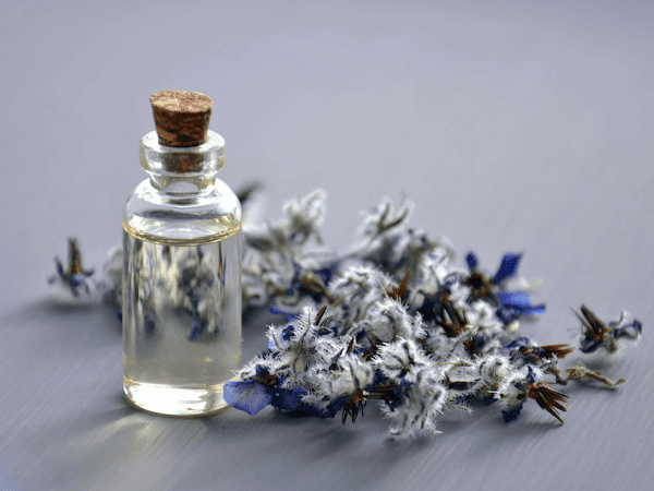 Change The Entire Atmosphere of a Room With Aromatherapy