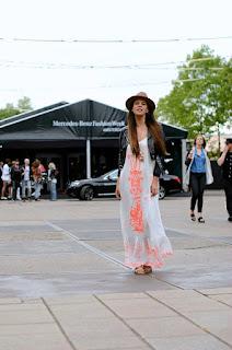 http://www.tcstyleclues.com/2016/07/amsterdam-fashion-week.html