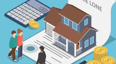 Cara Mengetahui Berapa Dana atau Pajak yang Perlu Dibayarkan Dalam Membeli Properti