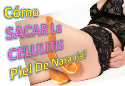 consejos-tratamientos-para-sacar-la-celulitis-piel-de-naranja-piernas-muslos-gluteos-pompis