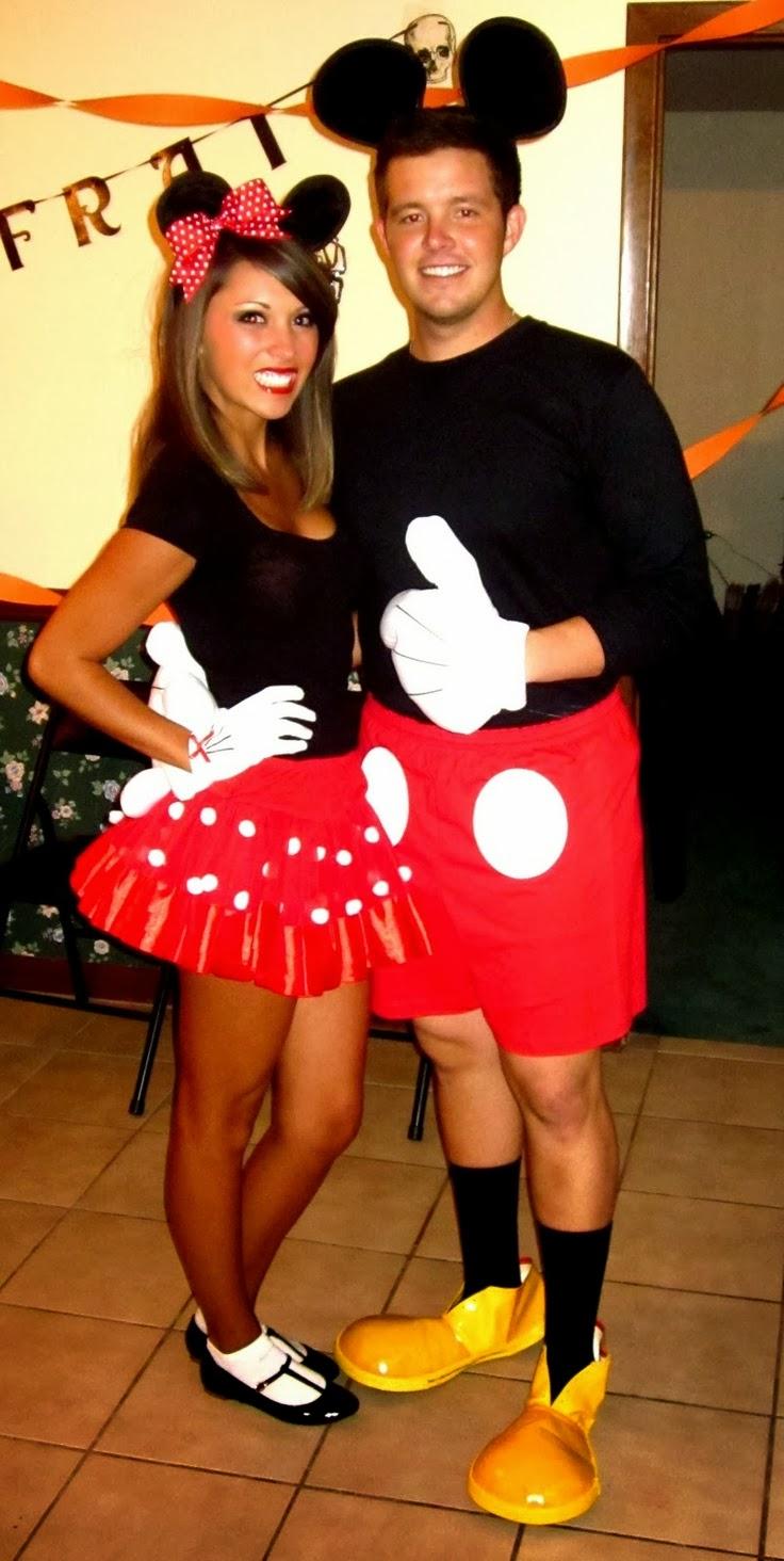 halloween costume homemade adult jpg 422x640