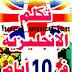 كتاب تكلم الإنجليزية في عشرة 10 أيام بدون معلم كتاب أكثر من رائع لتعلم اللغة بسهولة