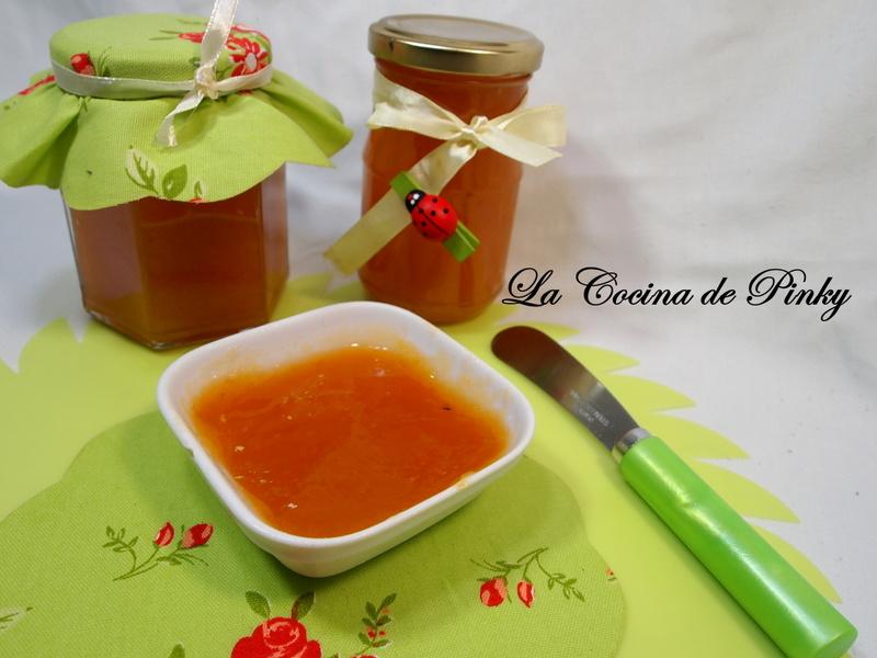 MERMELADA DE ALBARICOQUES  Mermelada%2Bde%2Balbaricoque%2B1