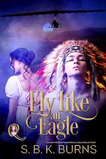 Flylikeaneaglefrontcoverfinal fjm kindle 1800x2700