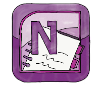 If you're students are getting bored with every day note taking, you HAVE to try visual note-taking! This is a great way to allow your 4th, 5th, 6th, 7th, 8th, 9th, 10th, 11th, or 12th grade classroom students to use the full benefits of Google Classroom OR Microsoft Classroom. Plus the integration of apps (such as Notability and OneNote) makes it easy to use both SketchNotes & Doodle Notes in your upper elementary, middle school, or high school classroom easily! Click through now to learn how!