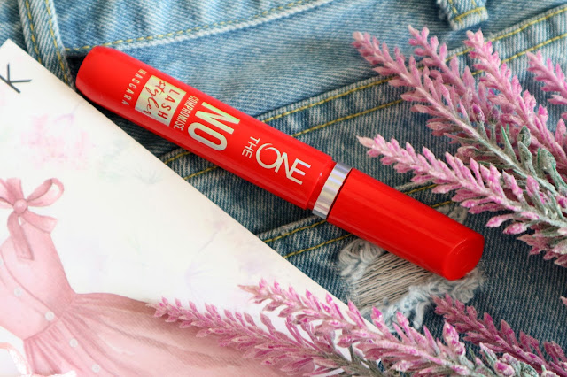 Oriflame The One No Compromise