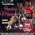 Atenção Quelimane! Espectáculo alusivo ao dia da Mulher Moçambicana