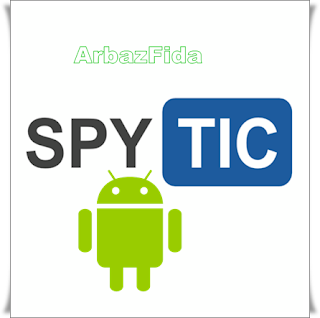 spytic android