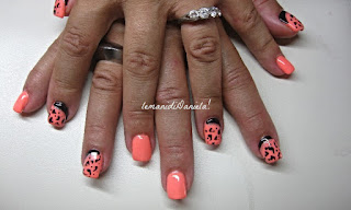http://lemanididaniela.blogspot.it/