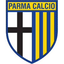 2020 2021 Recent Complete List of Parma2018-2019 Fixtures and results