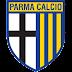 Parma Calcio 2017/2018 Squad Players