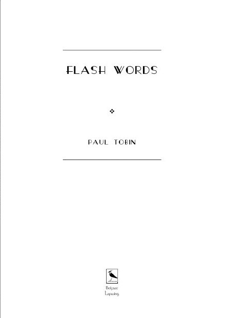 Flash Words