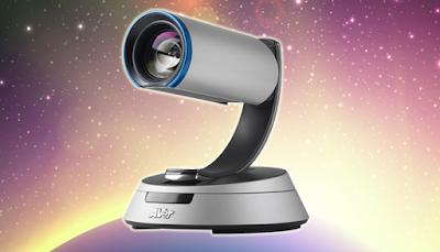 camera thiết bị hội nghị trực tuyến AVer SVC500