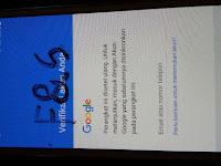 Cara Remove FRP Samsung SM-J200G Hanya Dengan Sekali Klik By Jogja Cell (Premium)
