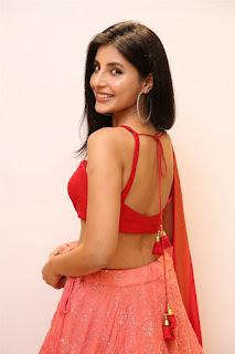 actress harshita gaur Pictures q9 fashion studio launch 7ec4b2a