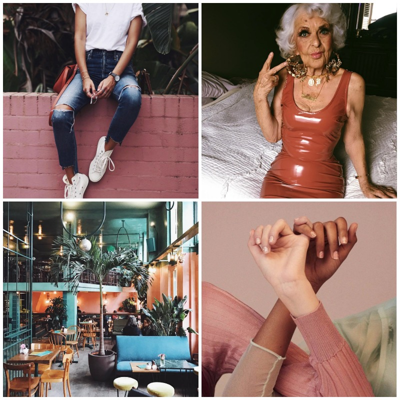 instagram inspiration, cool photos, style,  fashion, moodboards & muses