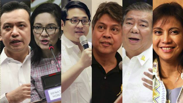 Journalist writes about why Philippines needs a less idiotic opposition